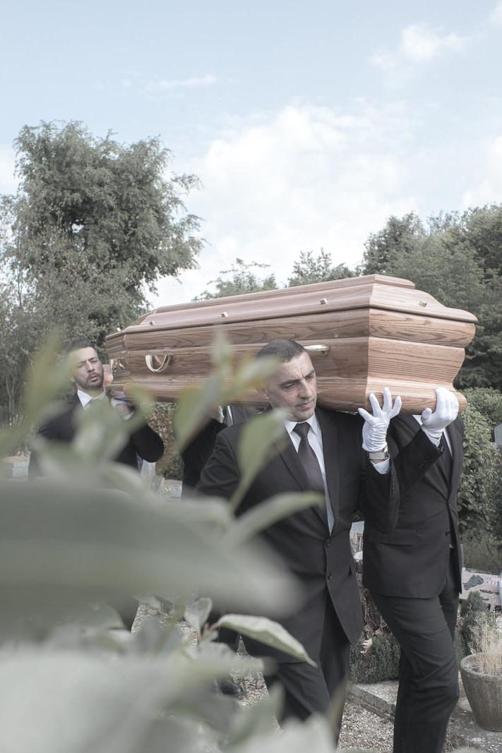 plateforme logistique pour pompes funèbres, home, Alliance Funéraire